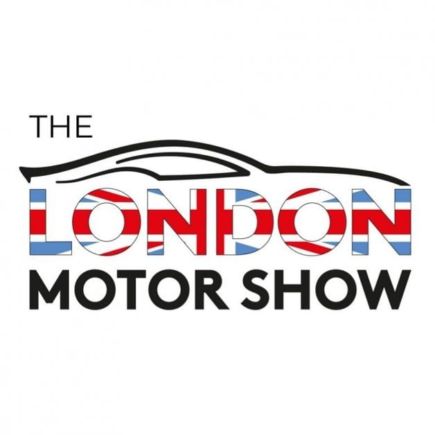 London Motor Show confirms its return in July 2021