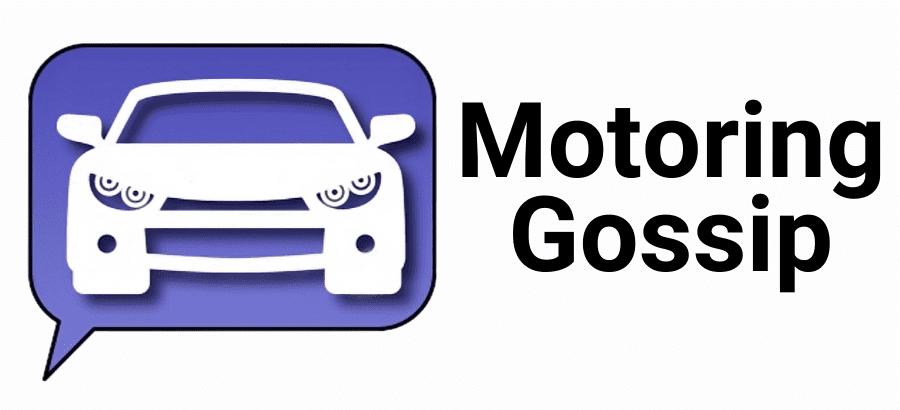 Motoring Gossip