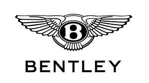 Bentley Gossip