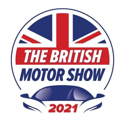 The British Motor Show 2021
